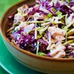 shredded-cabbage-salad-reee-edit-400-kalynskitchen